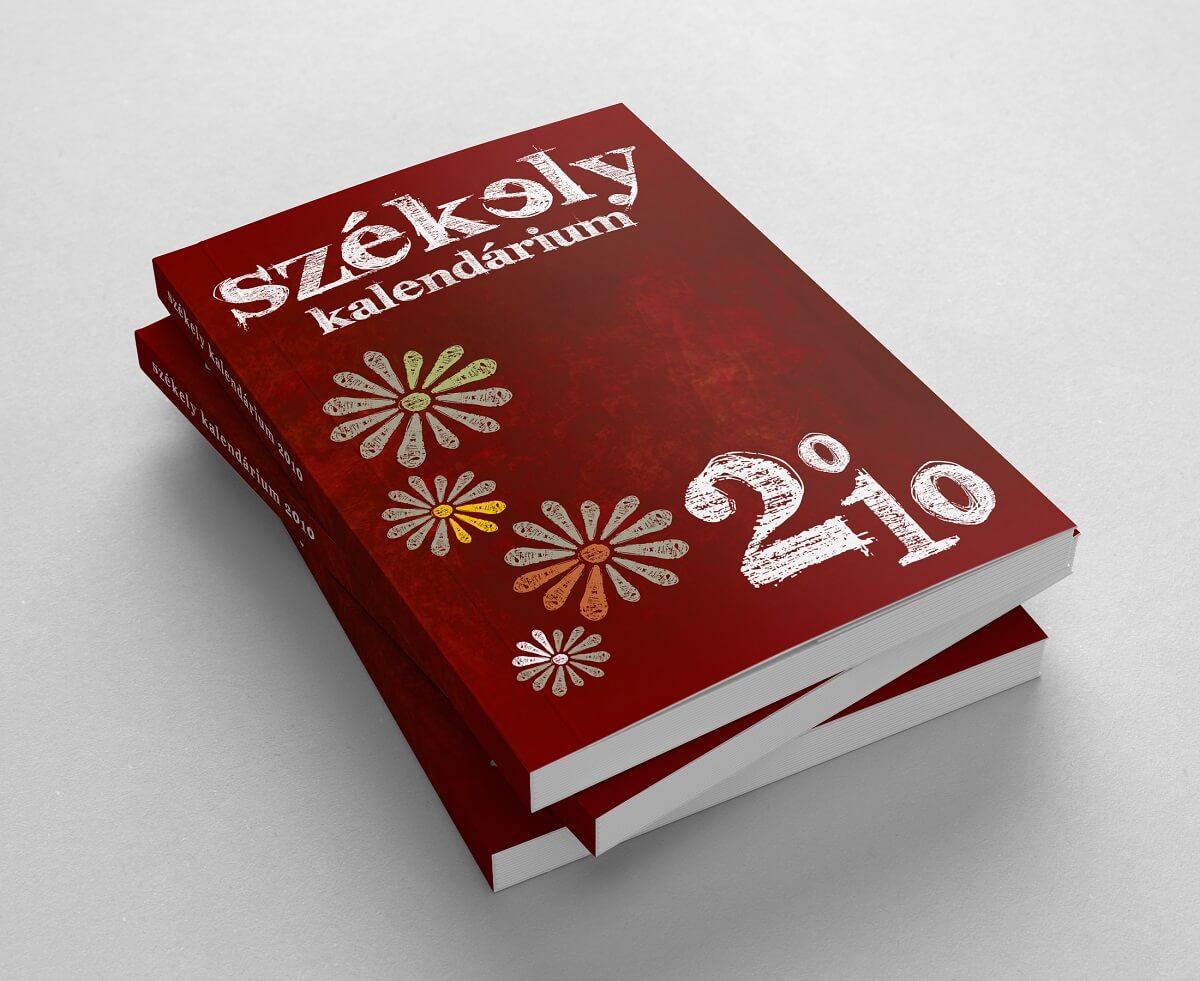 Székely Kalendárium 2010